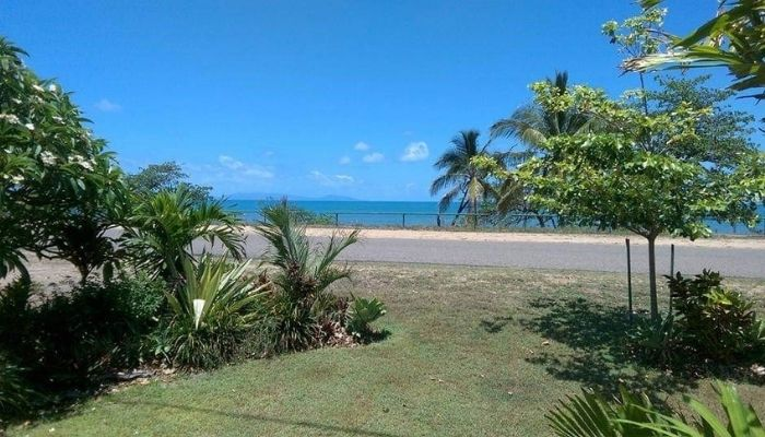Sandy Bottoms NDIS Respite Townsville